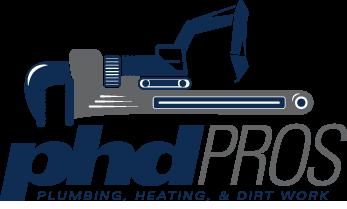 PHD_Pros_Logo